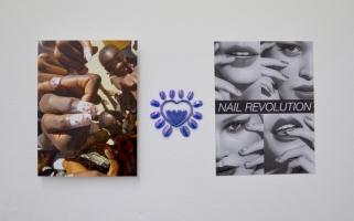 nail-revolution