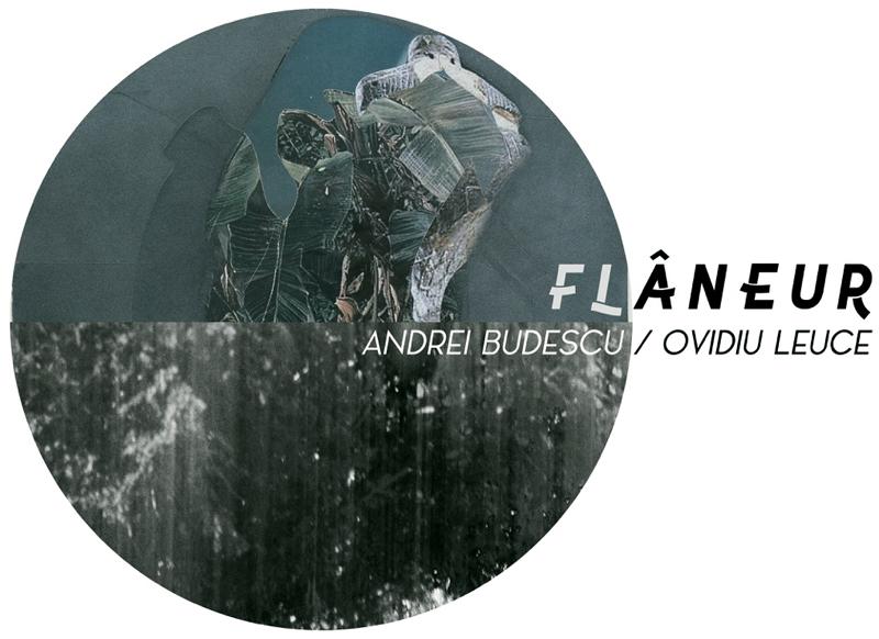 FLANEUR, Andrei Budescu+Ovidiu Leuce