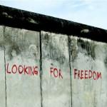freedom.jpg